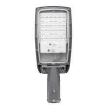 AC Die-Cast Aluminum Outdoor Waterproof LED Street Light 150W