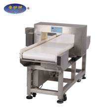 New arrivals bedding article needle detector machine EJH-14