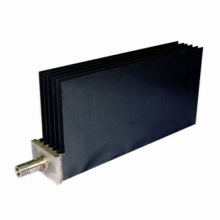 Customized Titanium Electrode