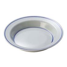 Melamine Deep Plate/Melamine Dinnerware (BM5210)