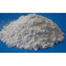 Hidróxido de circonio de alta calidad de venta caliente