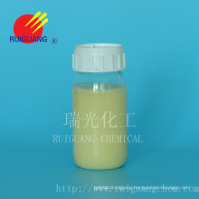 Permeability Reducing Agent for Printing Rg-Rfs