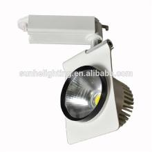 Neue Art 25W 35W COB LED Schienen-Licht globale Schienenbeleuchtung