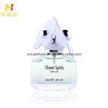 Духи Original OEM для парфюмерии