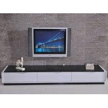 Moderne TV-Ständer im Wohnzimmer-Möbel (898)