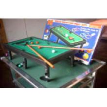 Mesa de billar de juguete (LSB11)