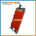 Venta por mayor a granel precio para el iphone 4 pantalla LCD