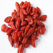 Chinese Acaid goji berry dried fruit