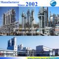 Venda quente e melhor preço Sarms Andarine S4 cas 401900-40-1 com planta GMP!