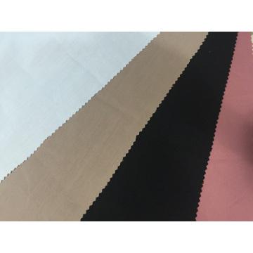 Tissu de nylon de portée de coton (ART # 001)