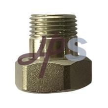 insert en laiton de haute qualité en laiton CPVC / PPR