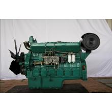 Générateur moteur diesel 430kw