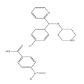 Customization Betahistine Intermediates HPLC: NLT99% CAS 161558-45-8