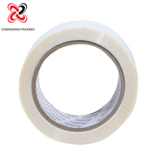 Bopp Clear And Strong Carton Packing Tape