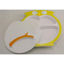 (BC-MB1004) Высокое качество многоразового меламина Baby Bowl