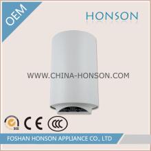 Обслуживание OEM фарфора Внутренний цистерны, используемые для Электрический водонагреватель