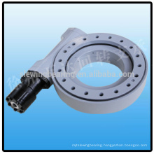 high quality slewing drive for solar panel SE12