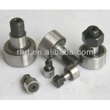 Stud type track roller bearing KR62PP