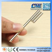 Hot Sale N35 Grade Magnets Cylindrical Magnet