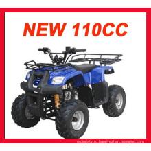 Дешевые 110cc детские ATV на продажу (MC-312)