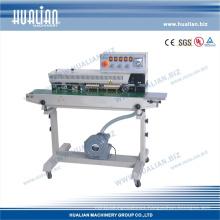 Hualian 2016 Air Packaging Machine (FRMQ-980III)