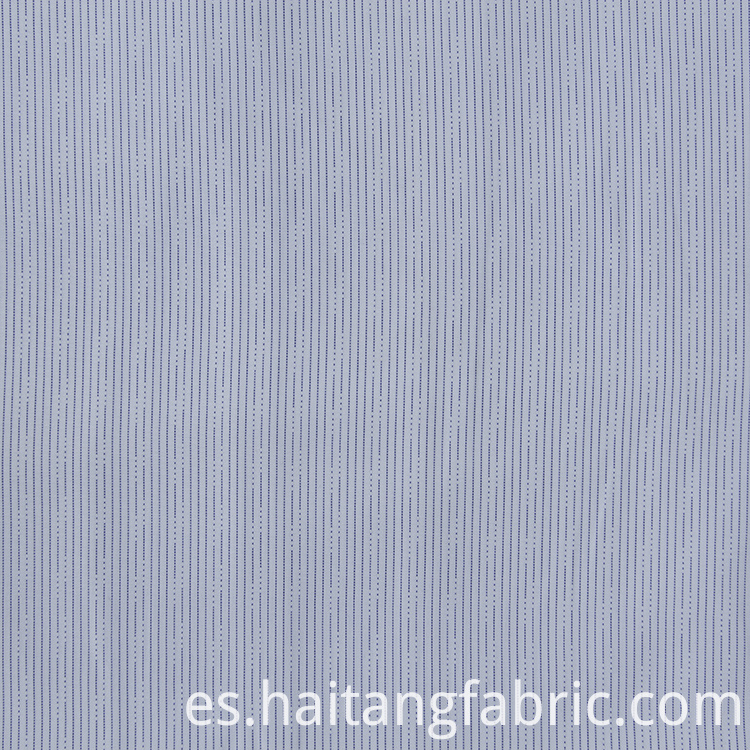 Strip Fabric Cotton