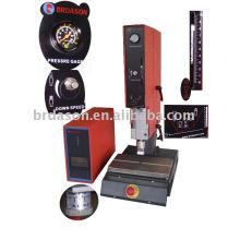 Máquina de rebitar ultra-sônica de 40kHz