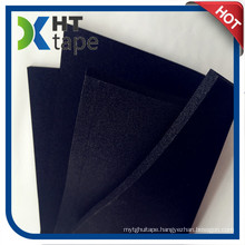 Customized EPDM Adhesive Tape