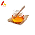 Cheap Pure Honey for Bees Feed