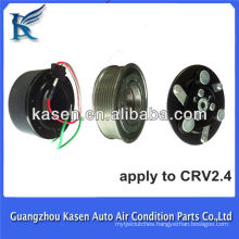 Air Condition Parts For Compressor Clutch