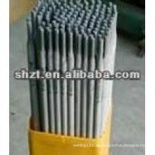 Electrodo de acero al carbono J506