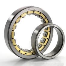 Rolamentos de rolos cilíndricos de alta qualidade da SKF Timken de NSK