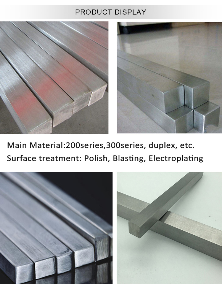 stainless-steel-square-bar