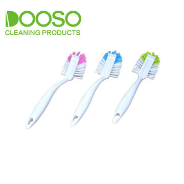 2019 New Best Quality Pot Scrubbing brush DS-214