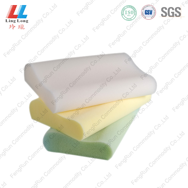 PU sponge wholesale
