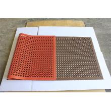 Kitchen Rubber Mat, Anti Slip Rubber Mat, Anti-Fatigue Rubber Mat