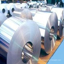 aluminium coil 3003 in stock