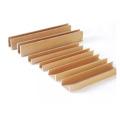 China professional manufacturer high quality paper corner U shape edge protector