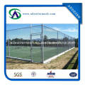 Playgroud Chain Link Fencing
