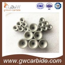 Tungsten Carbide Wire Drawing Nibs