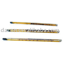 Veterinary Thermometers