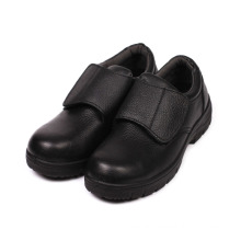 Wholesale brand black basketball safety shoes price in india welding safety shoes made in china