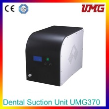 Dental Supplies Unidad de succión dental portátil