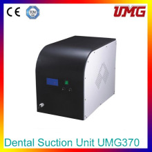 Dental Suctions Equipment Portable Dental Suctions