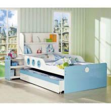 Multi-Function Bed (WJ277361)