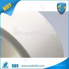Faixa de isolamento de alta voltagem de alta temperatura Tensão de suporte