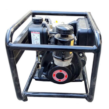 Mini vibrador portátil pequeño herramientas eléctricas fabricante de vibrador de hormigón FZB-55C