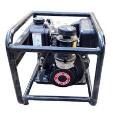 Portable mini small vibrator power tools concrete vibrator manufacturer FZB-55C