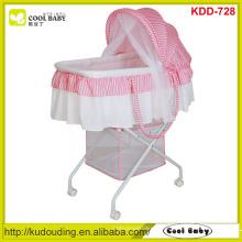 Atacado Baby Swing berço