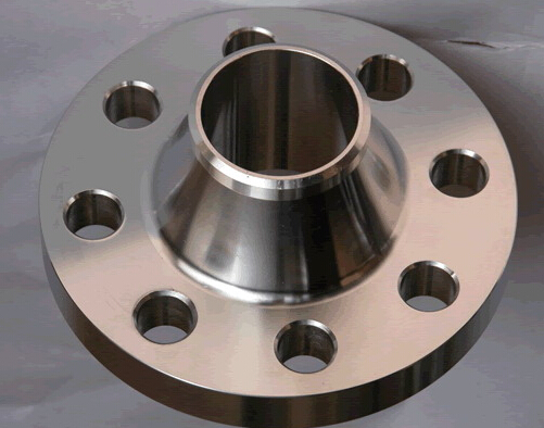 lwn flange fitting